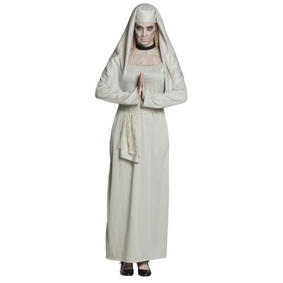 Costume La Nonne fantôme