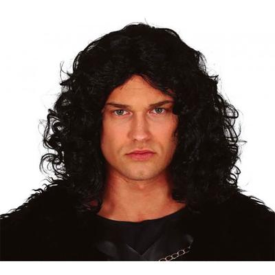perruque Jon Snow