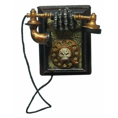 Téléphone sonore animé