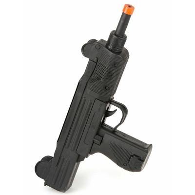 Fusil mitrailleur Uzi