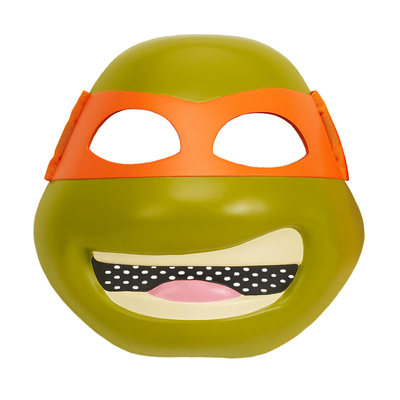 Masque tortue ninja
