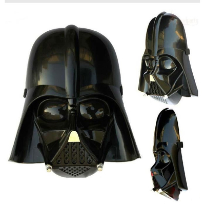 Masque Dark Vador™ Star Wars™