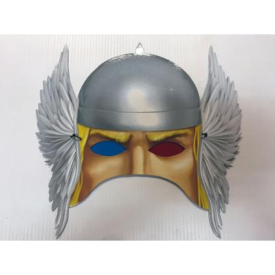 Masque de Thor