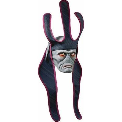 Masque Du Jedi Nute Gunray