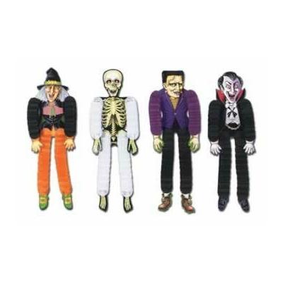 Sujet Dansant Halloween Frankenstein