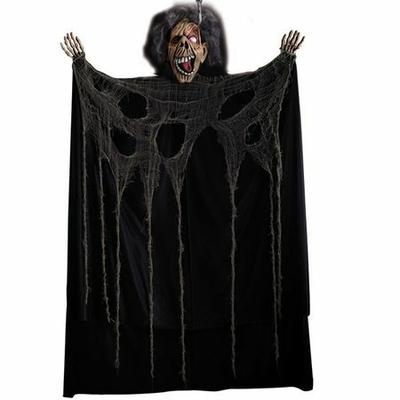 Suspension Halloween Zombie 183 Cm