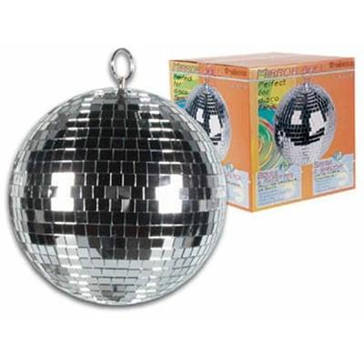 Boule à Facette Disco 32 cm