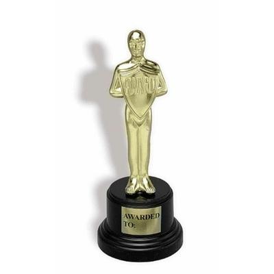 Trophée Statuette Remise de Prix