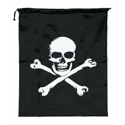 Drapeau Pirate Moyen