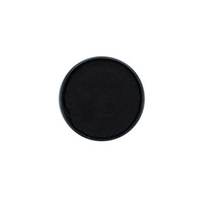 Aquacolor 15 Gr Noir professionnel