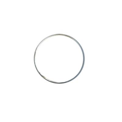 Aquacolor 15 Gr Blanc
