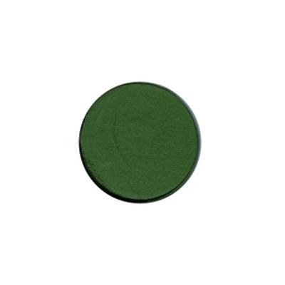 Aquacolor 15Gr Vert