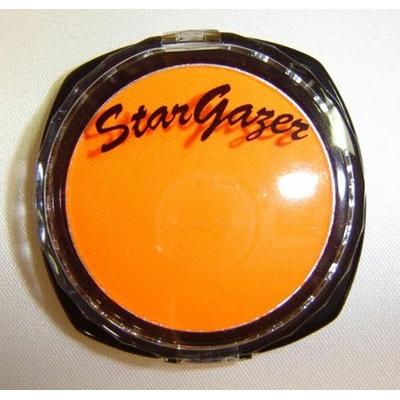 Fard à Paupières Fluo Orange