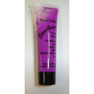 Crème Fluo Violette
