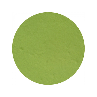 Aqua color kryolan vert anis GR11