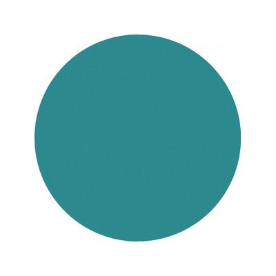 Aquacolor kryolan turquoise