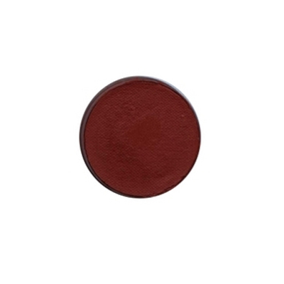 Aqua Color Kryolan Marron Indien 15Ml