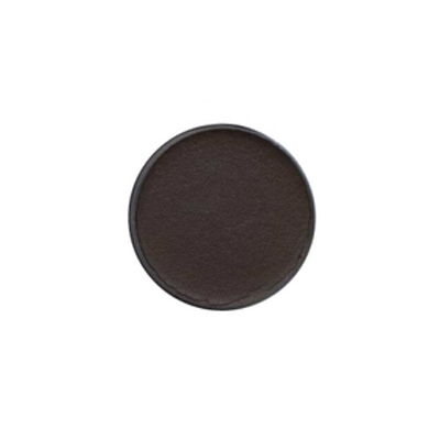 Aquacolor Kryolan Marron 15Ml