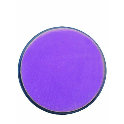 Aqua Color Kryolan Violet 15Ml