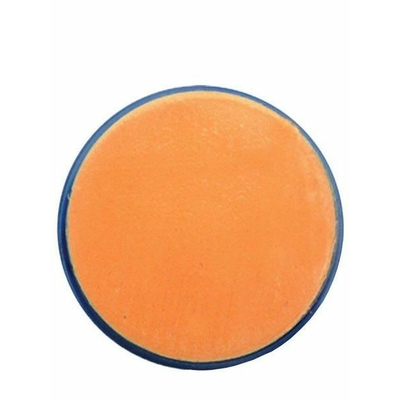 Aquacolor Kryolan Orange 15Ml