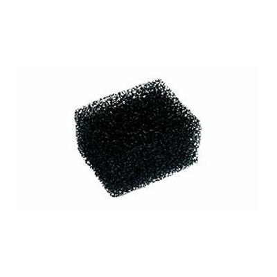 Eponge Noire à Barbe