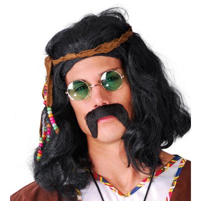 Bandeau hippie