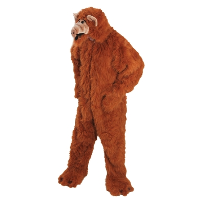 Déguisement Alf