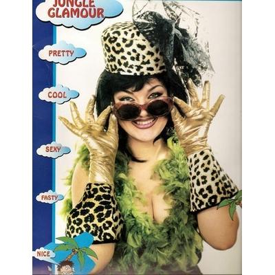 Kit Glamour Année 60'