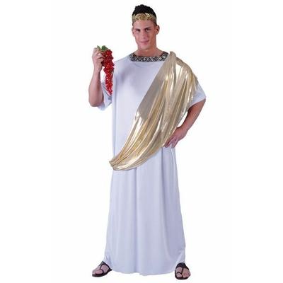 Déguisement De Romain César