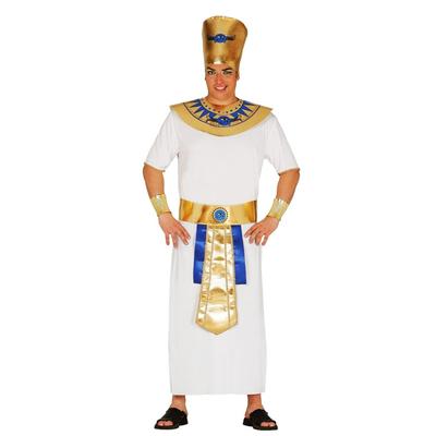 Déguisement de pharaon