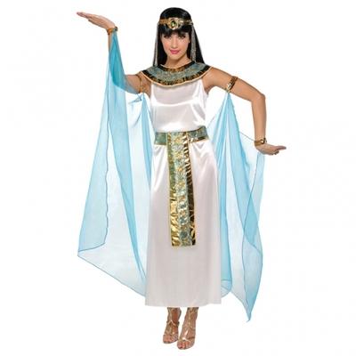 Déguisement Cléopâtre