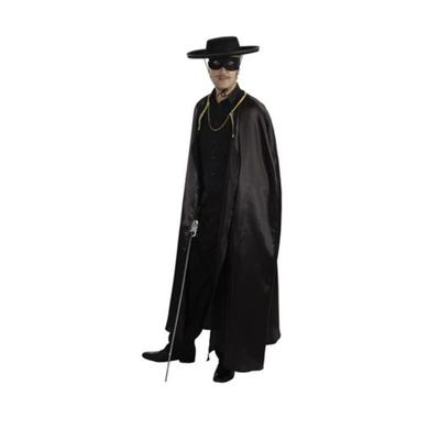Cape de Zorro