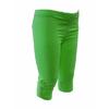leggin-enfant-fluo-vert-z