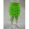 leggings-enfant-fluo-vert-z