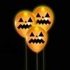 ballon-halloween-lumineux