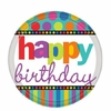 assiette-happy-birthday-pois-z