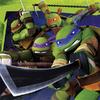 552467-serviettes-tortue-ninja-z