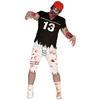 84298-zombie-fotballeur-z