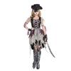 pirate-zombie-z