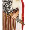 dague-roamine-fourreau