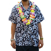 chemise-hawaienne-bleu-z