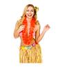 collier-hawai-orange-z