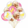 ballon-licorne-z