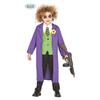 joker-enfant-2-z