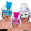 01755-masque-venitien-z