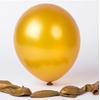 ballon-metal-latex-or