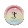 assiette-pastel-sirene-1-z
