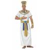 deguisement-pharaon-blanc