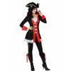 pirate-femme-pantalon