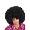 perruque-mega-afro